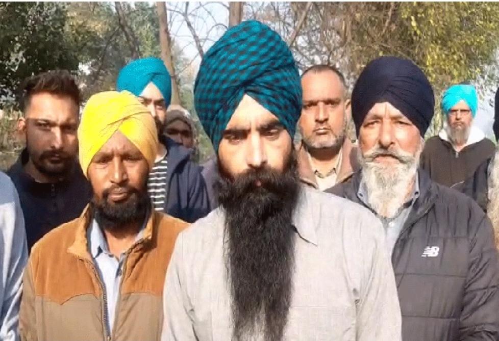मोगा के 12 नौजवान लापता, ट्रैक्टर परेड में भाग लेने गए थे दिल्ली