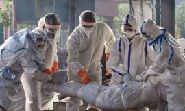 जालंधर में शुक्रवार को आए कोरोना के 30 नए मामले, एक की मौत