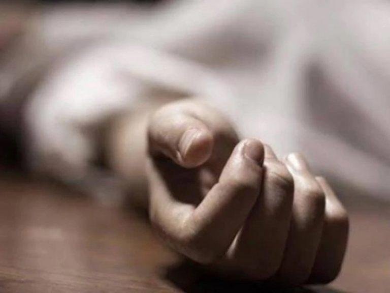 टिकरी बॉर्डर पर 64 वर्षीय किसान की हार्ट अटैक से मौत, अब तक 35 ने गंवाई जान