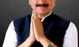 अमृतसर के विधायक सुनील दत्ती सहित परिवार के 20 सदस्य कोरोना पाजिटिव