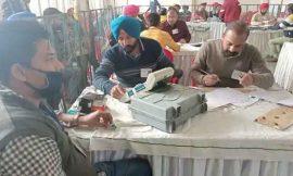 करतारपुर में भी कांग्रेस का परचम, 10 वार्डों में कांग्रेस की जीत, 3 पर जीते आजाद उम्मीदवार