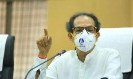 महाराष्ट्र में नहीं थम रही कोरोना की रफ्तार, अब तक संक्रमित पाए गए 60 प्रतिशत मंत्री