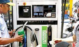 तेल का हाहाकार! दिल्ली में डीजल 80 भोपाल में 88 के पार, जानिए यूपी बिहार में पेट्रोल के दाम