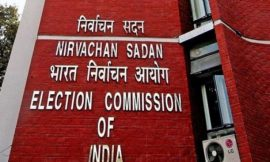 बंगाल-केरल समेत 5 राज्यों में विधानसभा चुनाव की तारीखों का एलान आज, ईसीआई शाम 4.30 बजे करेगा प्रेस कॉन्फ्रेंस