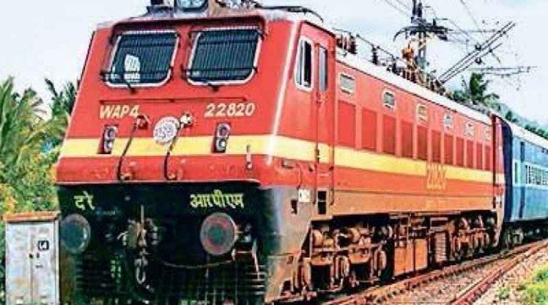 फिरोजपुर रेल मंडल ने दी पांच नई ट्रेनों को हरी झंडी, जल्द होगी तरीख की घोषणा