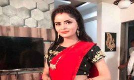 बालीवुड अभिनेत्री गहना वशिष्ठ पॉर्न वीडियो रैकेट मामले में गिरफ्तार, फिल्म गंदी बात में कर चुकी हैं काम