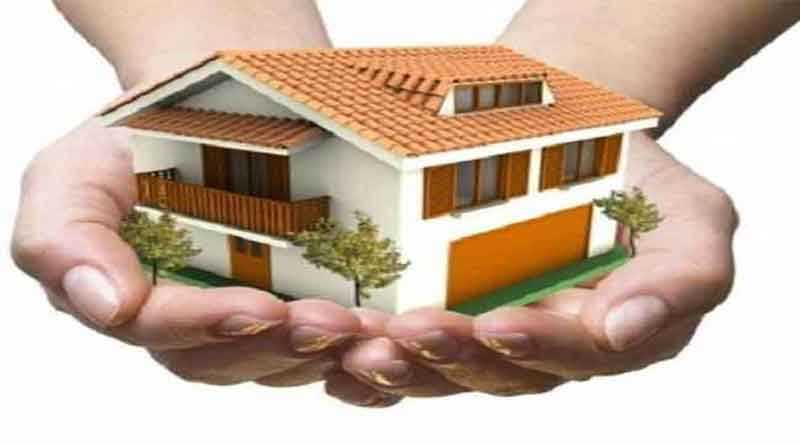 पंजाब सरकार गरीबों को 25 हजार मकान बनाकर देगी, कैबिनेट ने दी योजना को मंजूरी