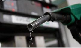 पेट्रोल-डीजल की कीमतों में लगातार दूसरे दिन भारी वृद्धि, जाने कीतनी बढ़ी कीमत