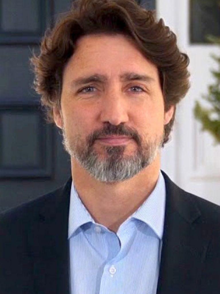 कनाडा के प्रधानमंत्री के बयानों पर केंद्र ने जताया कड़ा विरोध,  बोले संबंध हो सकते हैं खराब