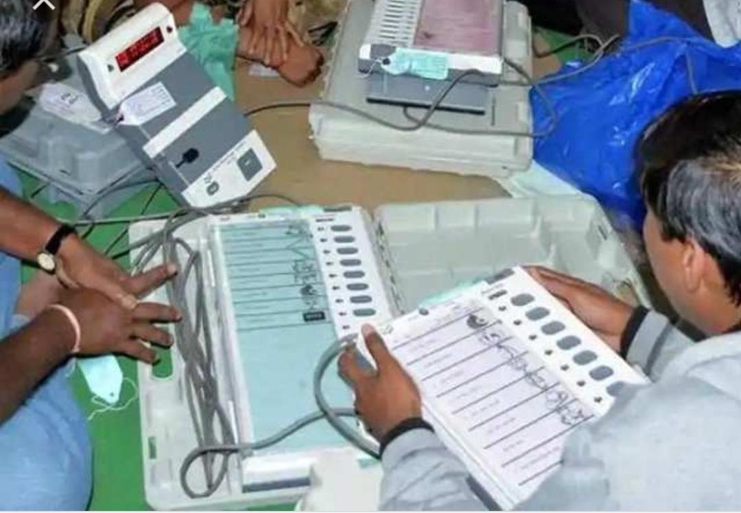 पंजाब में स्थानीय निकाय चुनावों की मतगणना शुरू, गुरदासपुर में कांग्रेस ने जीती छह सीटें