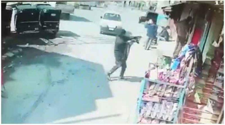 श्रीनगर में आतंकी हमले में घायल कृष्णा ढाबा मालिक के बेटे की 11 दिन बाद मौत