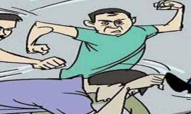 जालंधर में शराब तस्करों ने किया पत्रकार सुनील चावला के घर पर हमला, बाल-बाल बचा परिवार