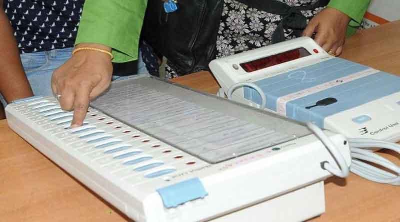 नूरमहल और अलावलपुर में आजाद उम्मीदवारों ने लहराया परचम, भाजपा और शिअद को मिली एक-एक सीट