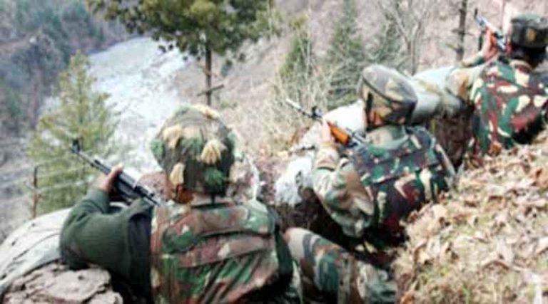 अब पाकिस्तान नहीं करेगा सीजफायर का उल्लंघन, डीजीएमओ स्तर की बैठक में पाकिस्तान ने दिया भारत को भरोसा