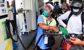 तेल का हाहाकारः दिल्ली में पेट्रोल 90 तो भोपाल में 98 के पार, 11वें दिन तेल हुआ महंगा