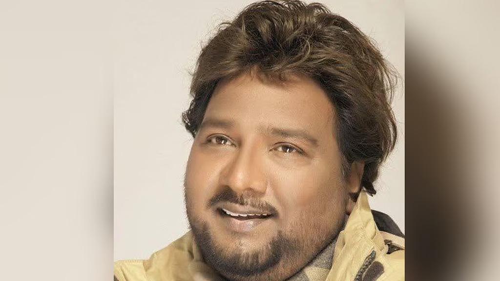 मशहूर पंजाबी गायक सरदूल सिकंदर का निधन, मोहाली के अस्पताल में ली आखिरी सांस
