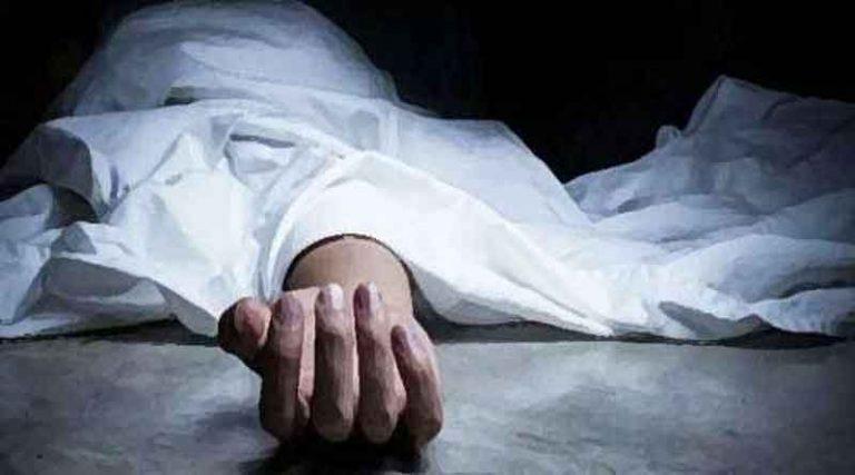 जालंधर में घने कोहरे ने ली युवक की जान, जालंधर-नकोदर रोड पर हुआ हादसा