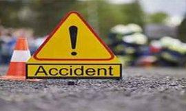 बटाला में अज्ञात वाहन की चपेट में आने से बैंक के सुरक्षाकर्मी की मौत, मामला दर्ज