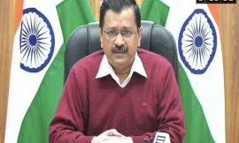 दिल्ली सरकार ने जारी की ट्रैक्टर हिंसा में गिरफ्तार लोगों की लिस्ट, पढ़ें पूरी जानकारी