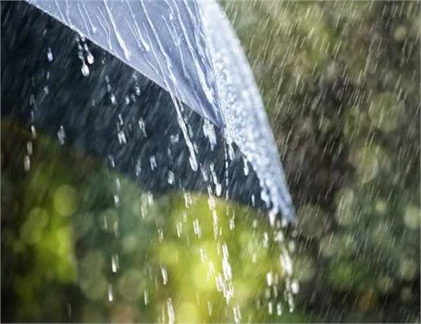 पंजाब समेत उत्तर भारत में आज मौसम ने ली करवट, गरज के साथ बारिश की संभावना