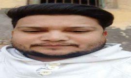 बटाला में चाईना डोर ने उजाड़ा एक और घर, काम से लौट रहे युवक का कटा गला, मौके पर हुई मौत