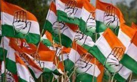गुरदासपुर के बाद अब लोहियां में कांग्रेस का परचम, लोहियां में कांग्रेस ने दस व आजाद उम्मीदवारों ने तीन सीटें जीती