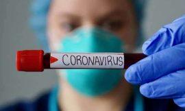 जालंधर में कोरोना पॉजिटिव मरीजों के 60 नए मामले आए सामने, 1 की मौत