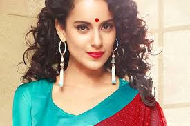 फिल्म अभिनेत्री कंगना रनौत के खिलाफ पंजाब के किसान हरसिमरन सिंह ने दर्ज करवाया केस