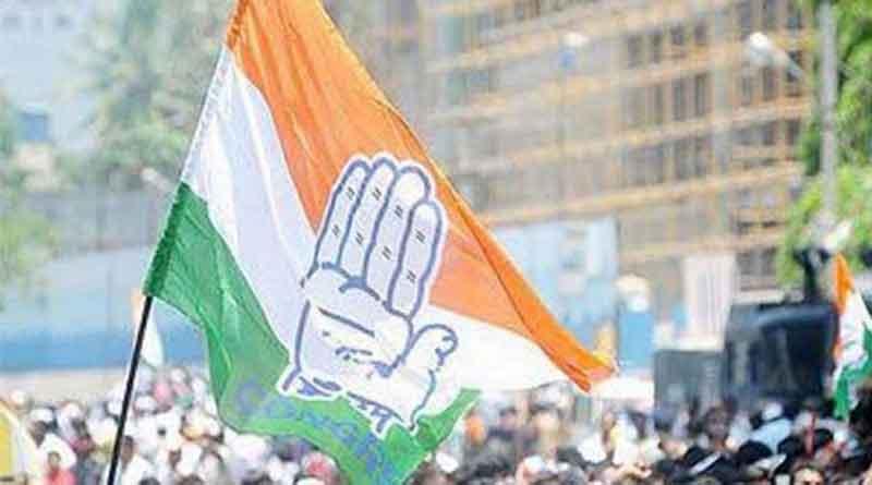 मोगा में लगा कांग्रेस को झटका, कांग्रेसी विधायक डॉ.हरजोत कमल की पत्नी हारीं