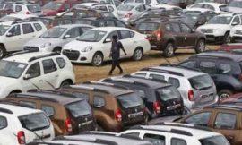 अब पुराने वाहनों को चलाना पड़ेगा महंगा, देना होगा 62 गुना अधिक शुल्क, नई स्क्रैपिंग के तहत सरकार ने लिया फैसला