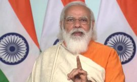 पीएम मोदी आज करेंगे असम-बंगाल का दौरा, कई महत्वपूर्ण परियोजनाओं की रखेंगे आधारशिला
