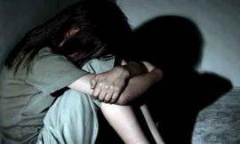 अमृतसर में गुरुद्वारे में युवक ने किया महिला से दुष्कर्म का प्रयास, श्रद्धालुओं ने बचाया, आरोपी फरार