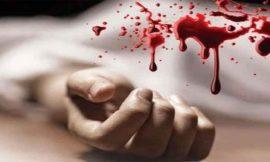 होशियारपुर में युवक ने ससुराल परिवार पर बरपाया कहर, तेजधार हथियारों से पत्नी की हत्या, सास-ससुर गंभीर घायल