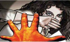मंडी गोबिंदगढ़ में फाइनांस कंपनी में युवती से 6 लोगों ने रिवाल्वर दिखा किया बलात्कार, मामला दर्ज
