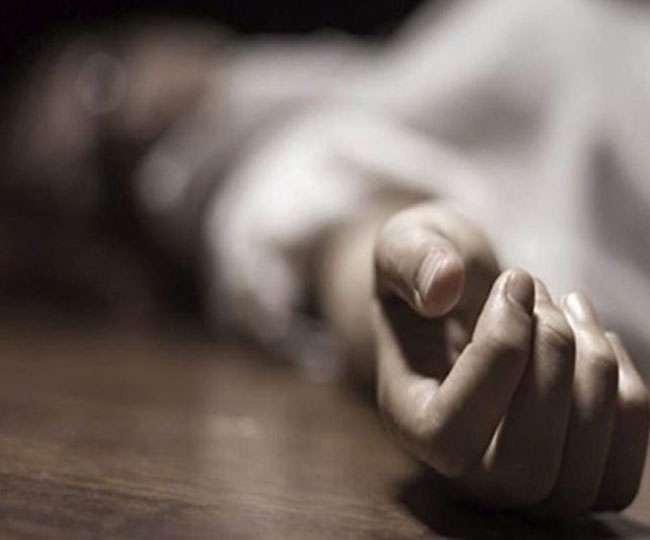 किसान आंदोलन में शामिल दिल्ली बॉर्डर पर एक और किसान की मौत