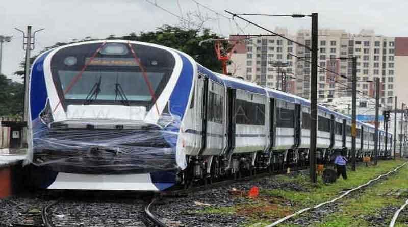 माता वैष्णो देवी जाने वाले यात्रियों के लिए आए बड़ी खुशखबरी, चलेंगी ये स्पैशल ट्रेनें
