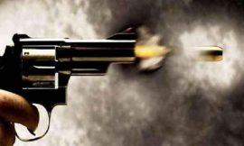 लुधियाना में चली ताबड़तोड़ गोलियां, आटो सैंटर मालिक को निशाना बनाकर किया हमला