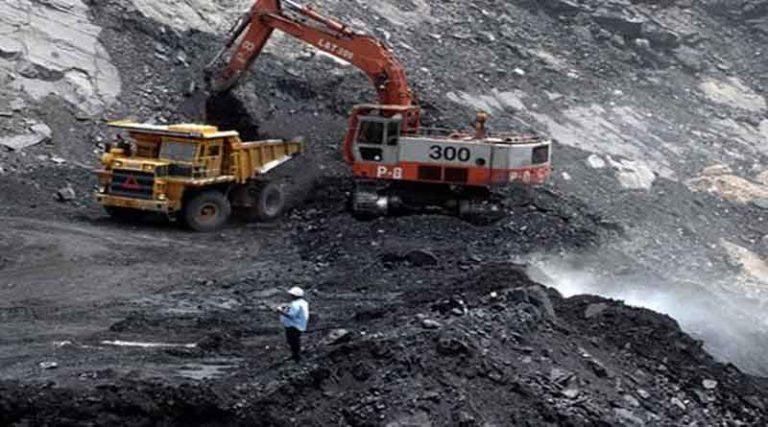 कोयला घोटाले में ईडी ने किया बड़ा खुलासा 13 हजार करोड़ की रिश्वत ली गई
