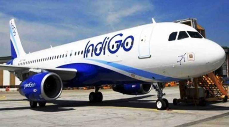 पाकिस्तान में यात्री की तबीयत बिगड़ने से भारतीय विमान की इमरजेंसी लैंडिंग, यात्री की मौत