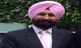 पूर्व विधायक जगबीर सिंह बराड़ हुए कोरोना पाजिटिव, सम्पर्क में आए लोगों से की जांच कराने की अपील