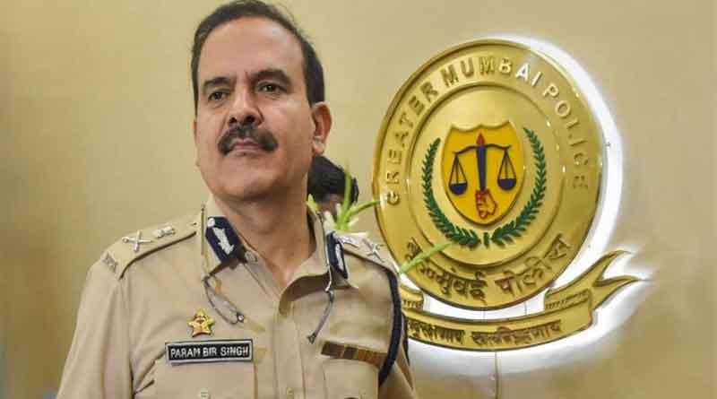 सुप्रीमकोर्ट के आदेशों के बाद मुंबई के पूर्व पुलिस कमिश्नर परमबीर सिंह करेंगे हाईकोर्ट दाखिल करेंगे याचिका