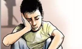 होशियारपुर में नशेड़ी ने की थी मेडिकल स्टोर मालिक की हत्या, खुद भी जहर खाकर की खुदकुशी