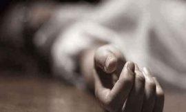 सल्फास से नहीं मरी पत्नी तो पति ने कर दिया ऐसा खौफनाक काम… पढ़ें पूरी खबर