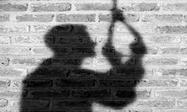 जालंधर में घरेलू कलह के चलते संतोखपुरा के युवक ने फंदा लगाकर की आत्महत्या, बस्ती बावा खेल में भी युवक ने दी जान