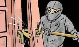 जालंधर में सॉफ्टवेयर इंजीनियर को रिश्तेदारों के घर जाना पड़ा महंगा, चोरों ने उड़ाए 5 तोले के गहने और लाखों की नगदी