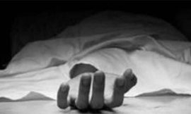 तरनतारन में महिला ने बनाए डेरे के बाबा से अवैध संबंध, पति ने विरोध किया तो दे दी ऐसी खौफनाक सजा, पढ़ें पूरी खबर