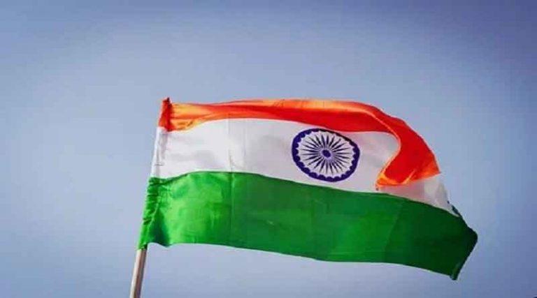 कनाडा में हुआ तिरंगे का अपमान, भारत ने जताई आपत्ति, कहा- दोनों देशों के रिश्तों पर पड़ सकता है खराब असर
