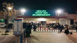 Jalandhar has found important place all over the country, achieved the status as the safest city, read full information