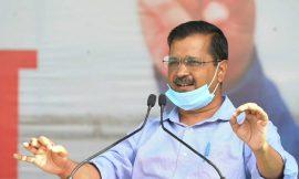 दिल्ली में महिलाओं के लिए खुलेंगे विशेष मोहल्ला क्लीनिक, हर किसी को मिलेगा हेल्थ कार्ड