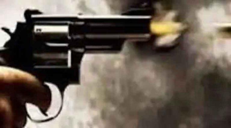 यूपी में पुरानी रंजिश के चलते किया मर्डर, सीएम योगी ने आरोपियों पर रासुका लगाने के दिए निर्देश
